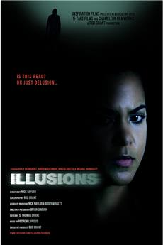 Illusions (2015) 1080p download