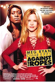 Against the Ropes (2004) 1080p download