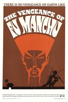 The Vengeance of Fu Manchu (1967) 1080p download