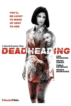Dead Heading (2019) 1080p download