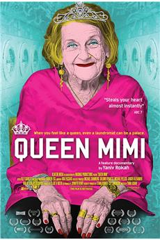 Queen Mimi (2016) 1080p download