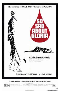 So Sad About Gloria (1975) 1080p download
