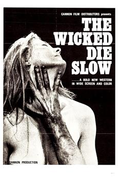 The Wicked Die Slow (1968) 1080p download