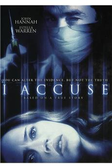 I Accuse (2003) 1080p download