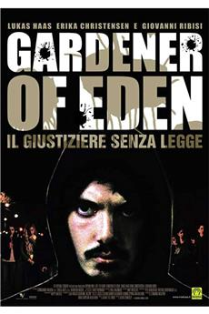 Gardener of Eden (2007) 1080p download