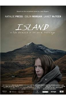 Island (2011) 1080p download