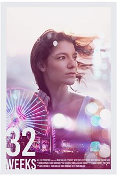 32 Weeks (2021) 1080p download