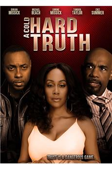 #Truth (2019) 1080p download