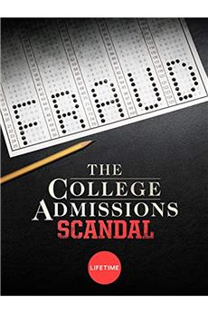The College Admissions Scandal (2019) 1080p download