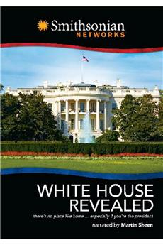 White House Revealed (2009) 1080p download