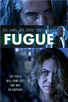 Fugue (2018) 1080p download
