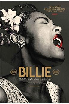 Billie (2020) 1080p download
