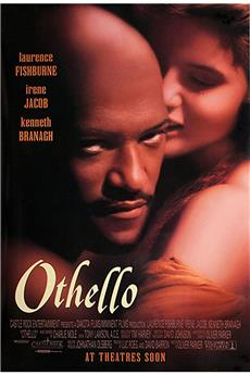 Othello (1995) 1080p download