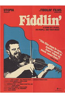 Fiddlin' (2019) 1080p download