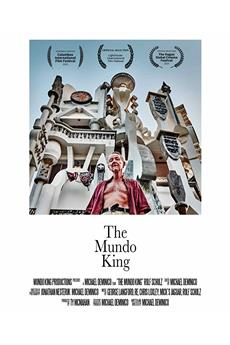 The Mundo King (2019) 1080p download