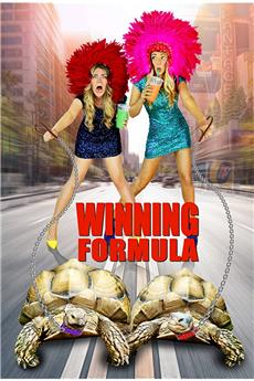 Winning Formula (2015) 1080p download