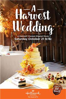 A Harvest Wedding (2017) 1080p download
