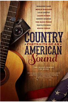 Country: Portraits of an American Sound (2015) 1080p download