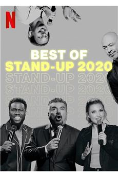 Best of Stand-up 2020 (2020) 1080p download