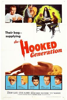 The Hooked Generation (1968) 1080p download