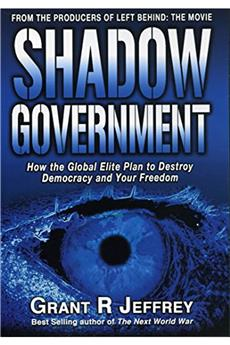 Shadow Government (2009) 1080p download