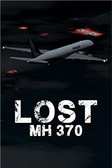 Lost: MH 370 (2014) 1080p download