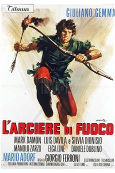 Long Live Robin Hood (1971) 1080p download