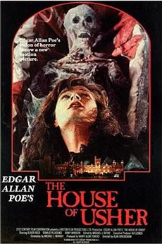 The House of Usher (1989) download
