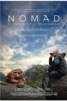 Nomad: In the Footsteps of Bruce Chatwin (2019) 1080p download