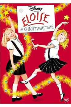 Eloise at Christmastime (2003) 1080p download