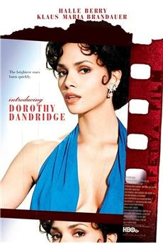Introducing Dorothy Dandridge (1999) 1080p download