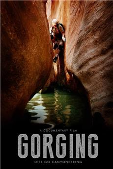 Gorging (2013) 1080p download