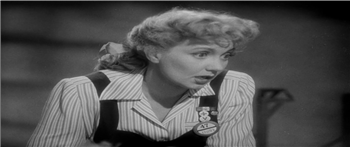 Maisie Goes to Reno (1944) 1080p download