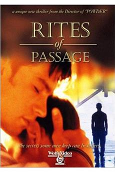 Rites of Passage (1999) 1080p download