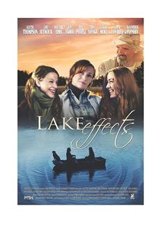 Lake Effects (2012) 1080p download