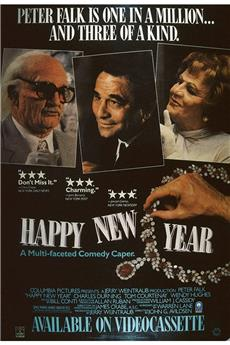 Happy New Year (1987) 1080p download