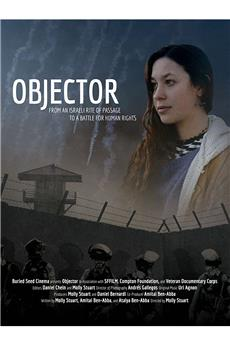 Objector (2019) 1080p download