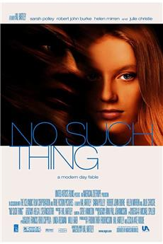 No Such Thing (2001) 1080p download