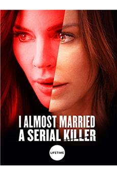 I Almost Married a Serial Killer (2019) 1080p download