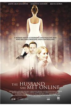 The Husband She Met Online (2013) 1080p download