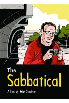 The Sabbatical (2015) 1080p download