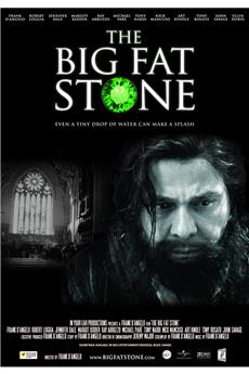 The Big Fat Stone (2014) 1080p download
