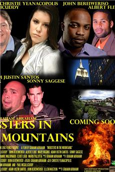 Mobsters in the Mountains (2015) 1080p download