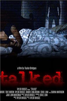 Stalked (2015) 1080p download