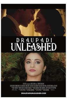 Draupadi Unleashed (2021) 1080p download