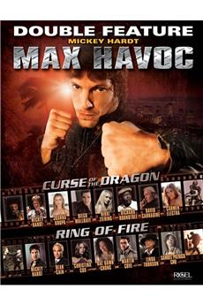 Max Havoc: Ring of Fire (2006) 1080p download