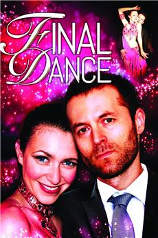 Final Dance (2015) 1080p download