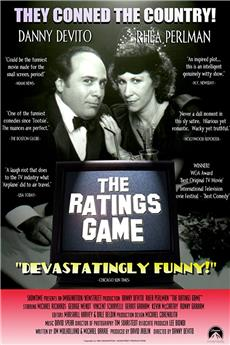 The Ratings Game (1984) 1080p download