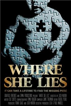Where She Lies (2020) 1080p download