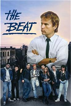 The Beat (1988) 1080p download